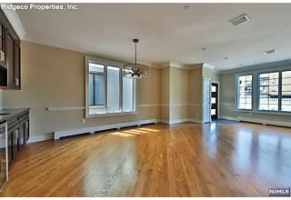 Photo of 229 12th Street Palisades Park, NJ