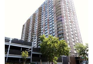 Photo of 770 Anderson Avenue Cliffside Park, NJ