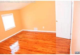 Photo of 321-323 Schley Street Newark, NJ