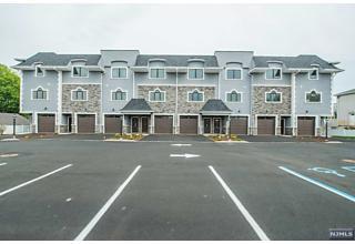 Photo of 524 Harrison Avenue Lodi, NJ