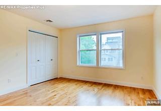 Photo of 138 Farnham Avenue Garfield, NJ