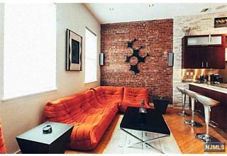 Photo of 834 Bloomfield Street Hoboken, NJ