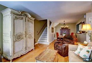 Photo of 1102 Chatfield Drive Pequannock Township, NJ