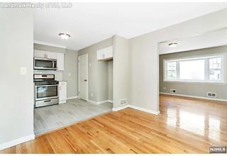 Photo of 328 Walthery Avenue Ridgewood, NJ