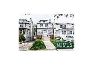 Photo of 733 Humboldt Street Secaucus, NJ