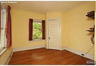 Photo of 225 Highwood Avenue Ridgewood, NJ