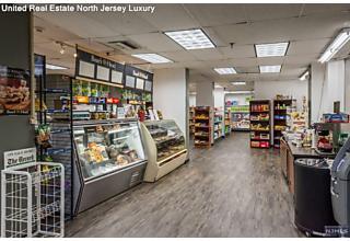Photo of 555 North Avenue Fort Lee, NJ