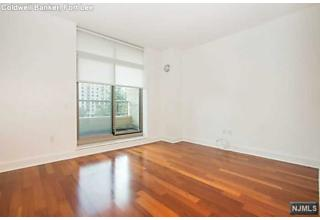 Photo of 8100 River Road North Bergen, NJ