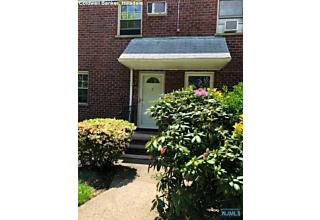 Photo of 1255 Anderson Avenue Fort Lee, NJ