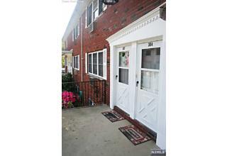 Photo of 384 Terhune Street Teaneck, NJ