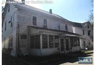 Photo of 708 Ringwood Avenue Wanaque, NJ
