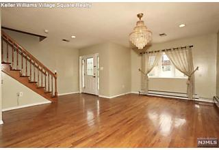 Photo of 125 Hamilton Avenue Fairview, NJ