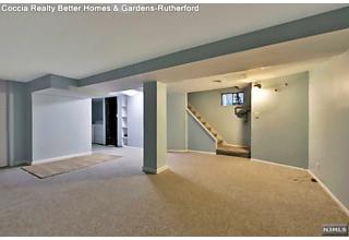 Photo of 337 Montross Avenue Rutherford, NJ