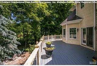Photo of 311 Haven Road Franklin Lakes, NJ