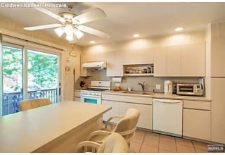 Photo of 691 Wicklow Way River Vale, NJ