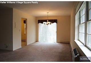 Photo of 174 South Maple Avenue Ridgewood, NJ