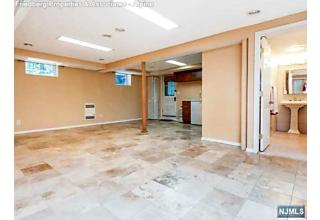 Photo of 587 Closter Dock Road Closter, NJ
