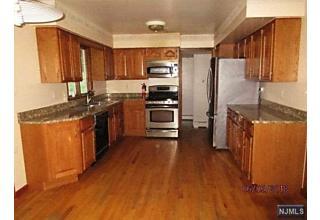 Photo of 116 Cheshire Lane Ringwood, NJ