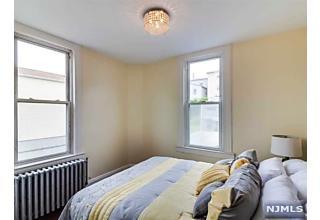 Photo of 208 Terrace Avenue Jersey City, NJ