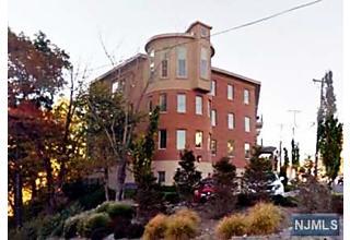 Photo of 250 Laird Avenue Cliffside Park, NJ