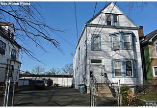 Photo of 99 Sylvan Avenue Newark, NJ