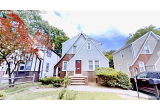 Photo of 327 Milford Avenue New Milford, NJ