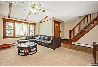Photo of 69 Beucler Place Bergenfield, NJ