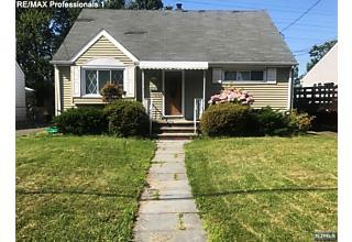 Photo of 46 Sycamore Drive Belleville, NJ