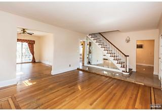 Photo of 1003 Anderson Avenue Fort Lee, NJ