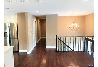 Photo of 110 Piermont Road Closter, NJ