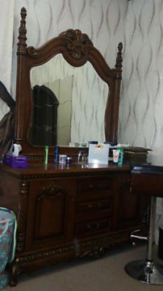 Photo of Ad