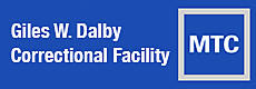 Job Detail Company Logo