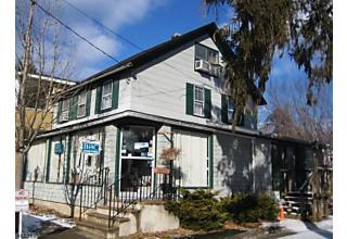Photo of 4 Main St Branchville, NJ 07826