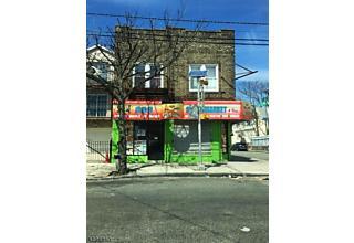 Photo of 291 Clinton Pl Newark, NJ 07112
