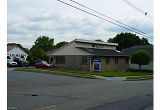 Photo of 311 Baltimore St Lopatcong, NJ 08865