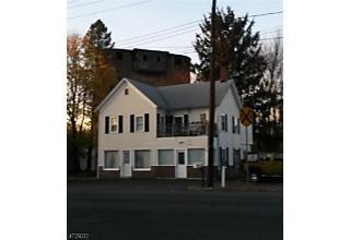 Photo of 711 Route 46 Roxbury Twp, NJ 07847