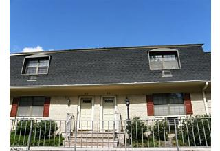 Photo of 768 Springfield Ave, B3 Summit, NJ 07901