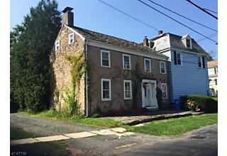 Photo of 1 Church St Tewksbury Twp, NJ 08858