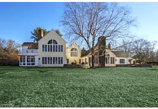 Photo of 1675 River Rd Bedminster, NJ 07921