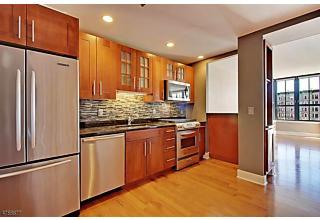 Photo of 1025 Maxwell Ln Hoboken, NJ 07030