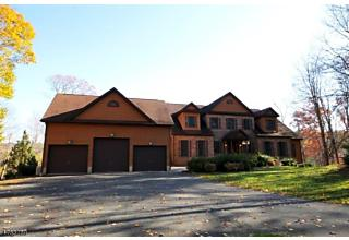 Photo of 7 Bonnie Glen Ct Andover Twp, NJ 07860