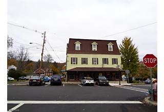 Photo of 1 Wantage Ave Branchville, NJ 07826