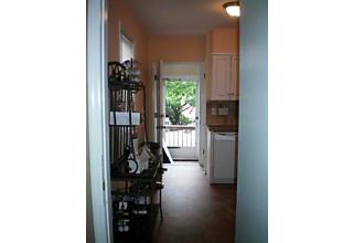 Photo of 621 South Ave W Westfield, NJ 07090