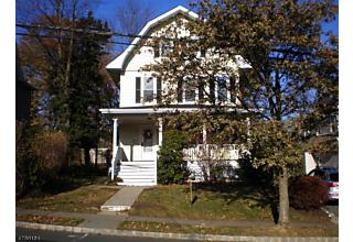Photo of 274 Linden Ave Verona, NJ 07044