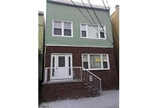 Photo of 177 Boyd Ave Jersey City, NJ 07304