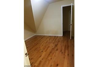 Photo of 158 Elwood Ave Newark, NJ 07104