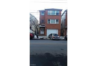 Photo of 123 Pacific St Newark, NJ 07105