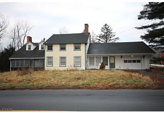 Photo of 45 Route 521 Hampton Township, NJ 07860