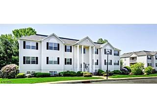 Photo of 100 Liberty Village Unit307 Warren, NJ 07059