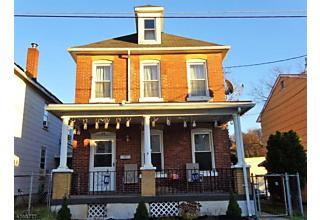 Photo of 42 Rose St Phillipsburg, NJ 08865